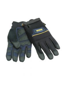 IRWIN Extreme Conditions Gloves - Large - IRW10503824