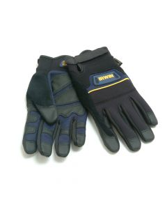 IRWIN Extreme Conditions Gloves - Extra Large - IRW10503825
