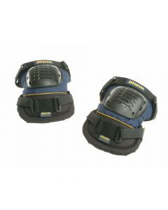 IRWIN Knee Pads Professional Swivel - IRW10503832