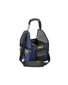 IRWIN T10M Defender Series Pro Electrician's Tote 250mm (10in) - IRW2017821