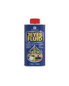 Jeyes Fluid 300ml - JEY2004907