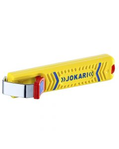 Jokari Secura Cable Knife No. 27 (8-28mm) - JOK10270