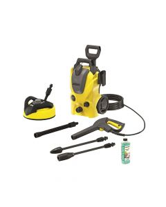 Karcher K3.950 Premium Home Pressure Washer 120 bar 240V - KARK3950