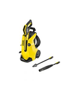 Karcher K4 Full Control Pressure Washer 130 Bar 240V - KARK4FC