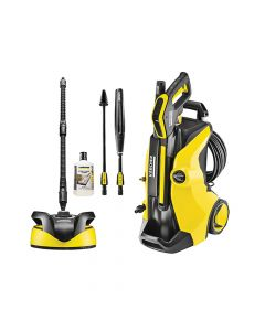 Karcher K5 Full Control Home Pressure Washer 145 Bar 240V - KARK5FCH