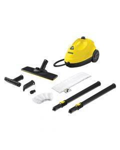 Karcher SC 2 EasyFix Steam Cleaner - KARSC2E