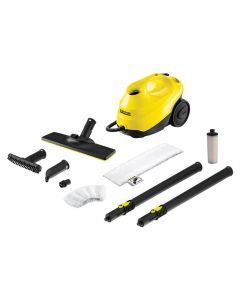 Karcher SC 3 EasyFix Steam Cleaner - KARSC3E