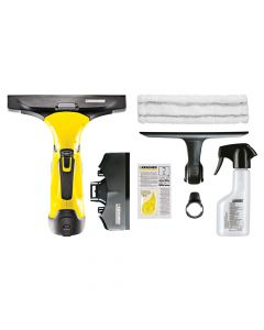 Karcher WV5 Premium Window Vac - KARWV5P