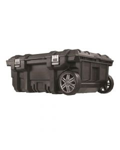 Keter Roc Wheeled Job Box 95 Litre (25 Gallon) - KET17200157