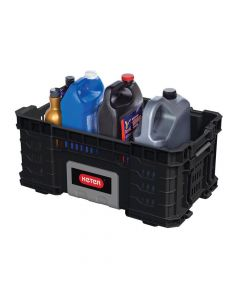 Pro Gear Mobile System Crate