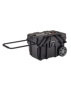 Keter Roc Wheeled Job Box 57 Litre (15 Gallon) - KET17203037