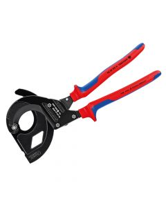 Knipex Cable Cutter For SWA Cable 315mm (12.1/4in) - KPX9532315