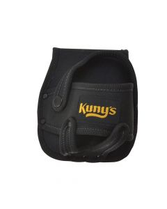 Kuny's Large Tape Holder - Fabric - KUNHM1218
