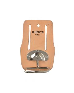 Kuny's Leather Swing Hammer Holder - KUNHM219