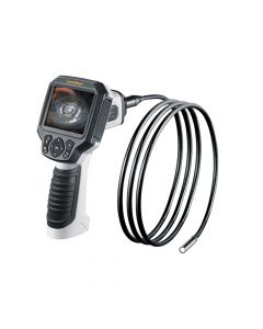 Laserliner VideoScope XXL - Recordable Inspection Camera 5m - L/L082115A