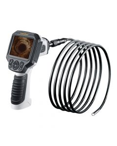 Laserliner VideoFlex G3 - Professional Inspection Camera 10m - L/L082210A