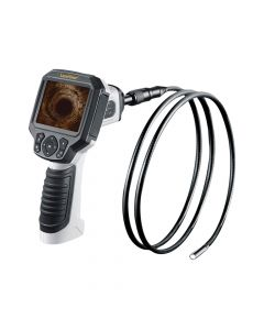 Laserliner VideoFlex G3 - Professional Inspection Camera 1.5m - L/L082212A