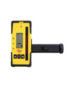 Leica Geosystems Rod Eye 120 Basic Receiver - LGSRE120