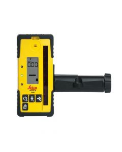 Leica Geosystems Rod Eye 160 Digital Receiver With Bracket - LGSRE160
