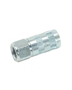 Lumatic Standard Hydraulic Connector - LUMHC5S