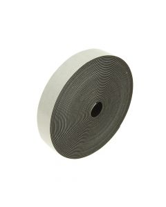 E-Magnets 660 Flexible Magnetic Tape 8mm x 10m - MAG660
