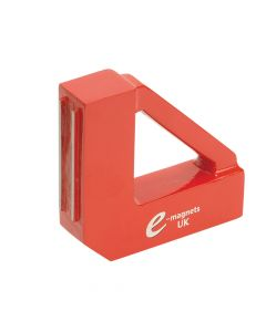 E-Magnets 971 Weld Clamp Magnet Heavy-Duty 90° - MAG971