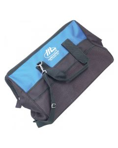 "Marshalltown 20"" x 8½"" Medium Nylon Tool Bag - MNB202"