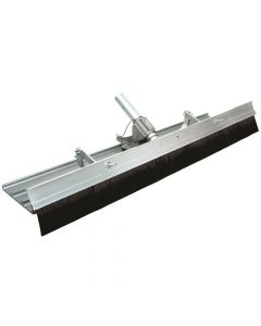 "Marshalltown 48"" Adapter Bracket Broom - MBFB48"