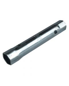 Melco Metric Box Spanner 18 x 21mm x 150mm (6in) - MELTM18