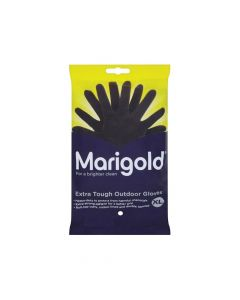 Marigold Extra Tough Outdoor Gloves - Extra Large (6 Pairs) - MGD145402