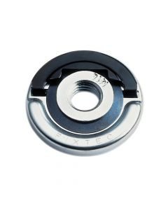 Milwaukee Fixtec Quick Locking Flange Nut M14 - MIL352473