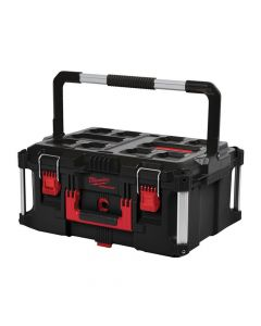 Milwaukee PACKOUT Case 2 - MIL932464079