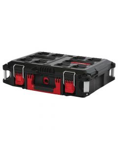 Milwaukee PACKOUT Case 3 - MIL932464080