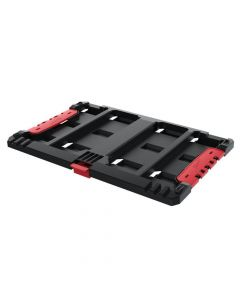 Milwaukee PACKOUT Adaptor Plate for HD Box - MIL932464081