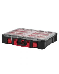 Milwaukee PACKOUT Organiser Case - MIL932464082