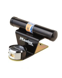Master Lock Garage Protector Kit - MLK1488E