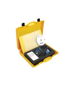 Moldex Bitrex Fit Testing Kit - MOL10301