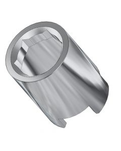 Monument Spare 24mm Hex Socket - Monument Stiffnuts - MON161K