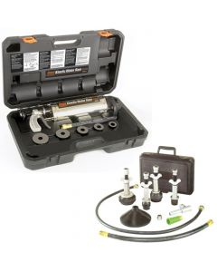 Monument General Wire Spring Kinetic Water Ram Kit - MON3336L