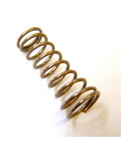 Monument General Wire Tension Spring - MONPV642