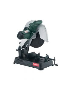 Metabo CS23355 Metal Cut Off Saw 355mm 1600W 240V - MPTCS23355
