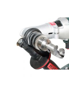 Metabo Right Angle Drill Attachment - MPTDRILLATC