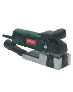 Metabo LF724 Paint Stripper 710W 240V - MPTLF724