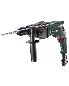 Metabo SBE 760 Impact Drill 760W 240V - MPTSBE760