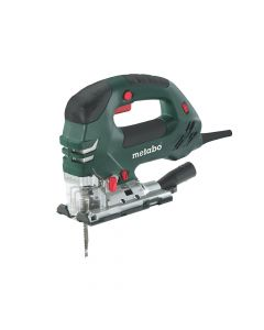 Metabo STEB 140 Plus Variable Speed Jigsaw 750W 110V - MPTSTEB140L