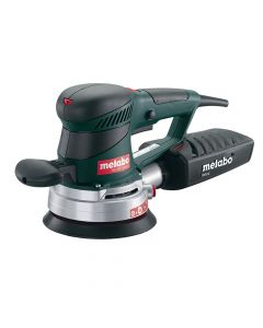 Metabo SXE-450 Variable Speed Orbital Sander 150mm 350W 240V - MPTSXE450