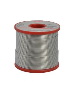 Multicore WK618 60/40 Solder 1.2mm Diameter 0.5k Reel - MULD618