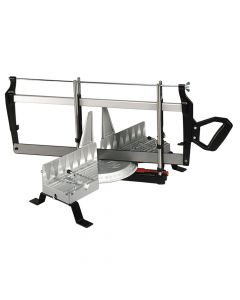 Nobex Champion Compound Mitre Saw - NOBCHAMPION