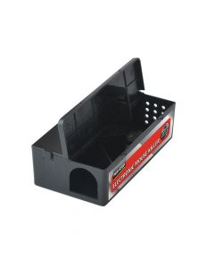 Pest-Stop Systems Electronic Mouse Killer - PRCPSEMK