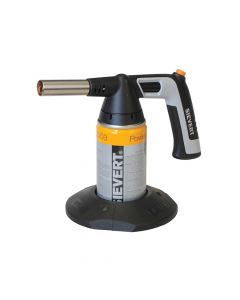 Sievert Handyjet Blowtorch with Gas - PRM2282N